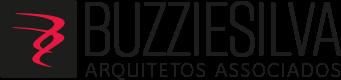 Ricardo Buzzi Samantha Silva | Arquitetos Associados