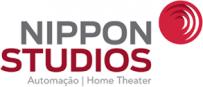 Nippon Studios Automação | Home Theater