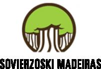 Sovierzoski Madeiras