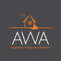 AWA Engenharia e Segurança Eletrônica