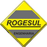 Rogesul Engenharia