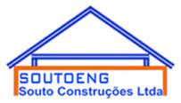 Soutoeng Souto Construções Ltda